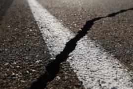 Ce lundi, tremblement de terre à Montpellier 3 - MontpelYeah Magazine