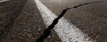 Ce lundi, tremblement de terre à Montpellier 11