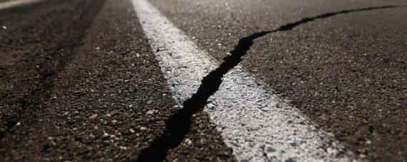 Ce lundi, tremblement de terre à Montpellier 6