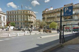 Coronavirus Montpellier 5 - MontpelYeah Magazine