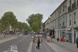 Commerces ouverts à Montpellier pendant le Coronavirus 4
