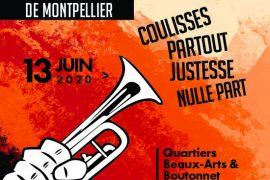 Festival des Fanfares 25ème édition les 12 et 13 juin 2020 2