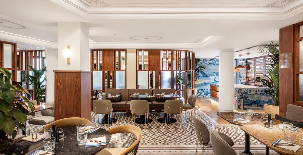Fauna le restaurant où l'on se sent comme chez soit 5 - MontpelYeah Magazine