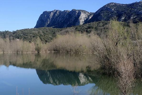 20 coins de nature autour de montpellier : pique nique et rivière 6 - MontpelYeah Magazine