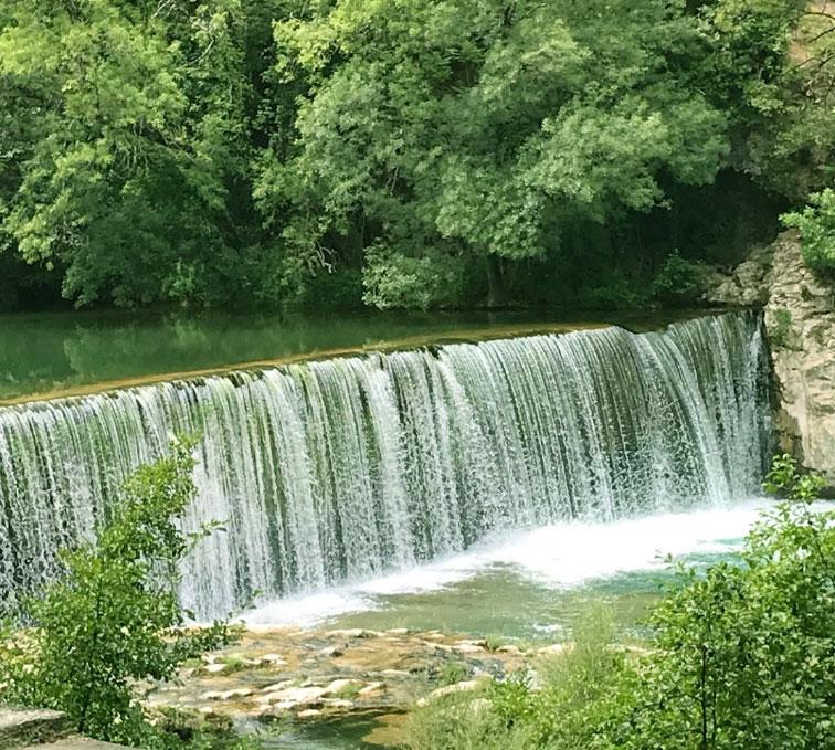 Parc-De-Cazilhac-Laroque