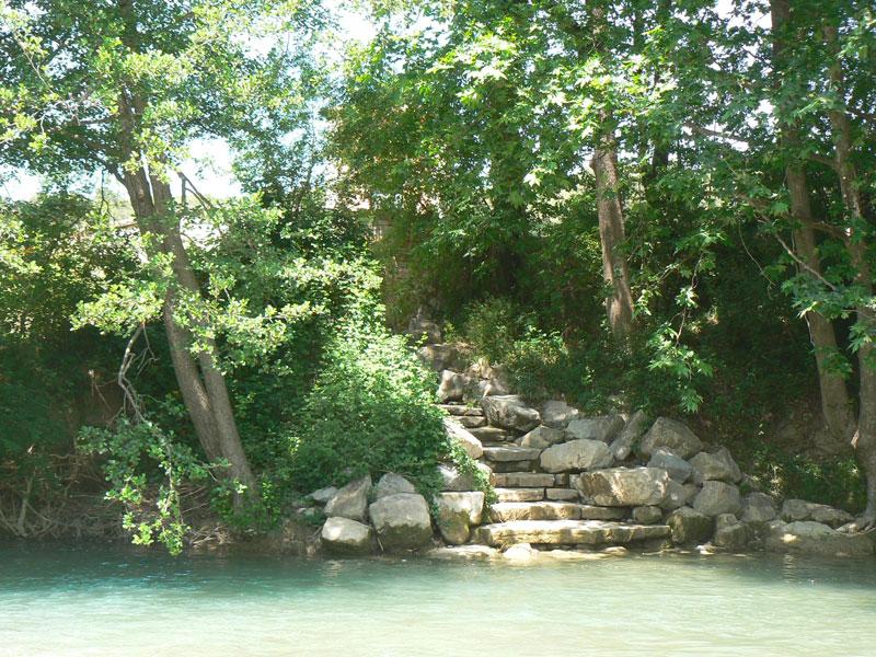 20 coins de nature autour de montpellier : pique nique et rivière 14 - MontpelYeah Magazine