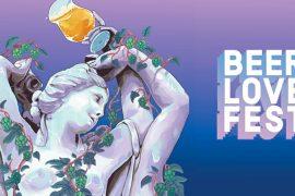 Le festival de la bière de retour en septembre 2020 à Montpellier 21 - MontpelYeah Magazine