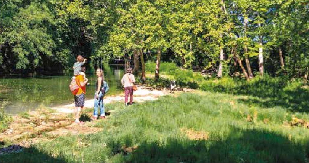 Montpellier une ville écologique et solidaire 11 - MontpelYeah Magazine