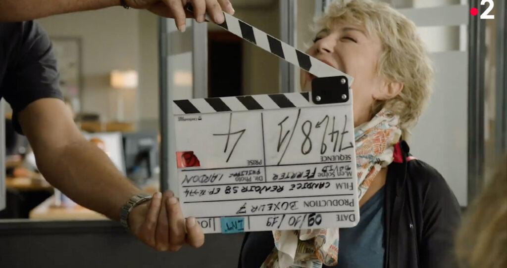 Casting France 2 pour la série Alice Renoir. Envie de jouer la comédie ? 34 - MontpelYeah Magazine