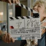 Casting France 2 pour la série Alice Renoir. Envie de jouer la comédie ? 1 - MontpelYeah Magazine