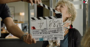Casting France 2 pour la série Alice Renoir. Envie de jouer la comédie ? 38 - MontpelYeah Magazine