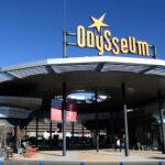 Fermeture des centres commerciaux à Montpellier 1 - MontpelYeah Magazine