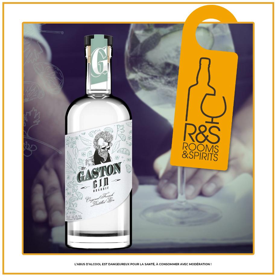 Whiskys, Rhums et Gins ont enfin leur salon Rooms & Spirits et il débute à Montpellier 7 - MontpelYeah Magazine