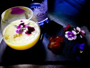 Whiskys, Rhums et Gins ont enfin leur salon Rooms & Spirits et il débute à Montpellier 26 - MontpelYeah Magazine