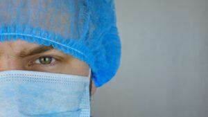 La journée des infirmiers prends tout son sens cette année. 7 - MontpelYeah Magazine