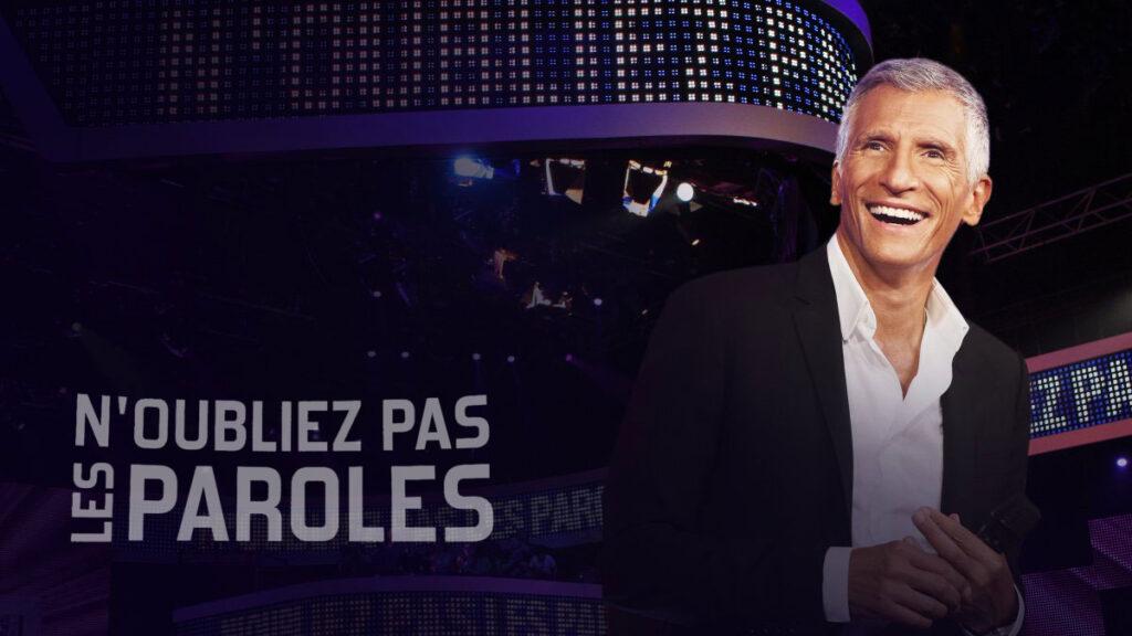Nouveau Casting à Montpellier pour N'oubliez pas les paroles sur France 2 3 - MontpelYeah Magazine