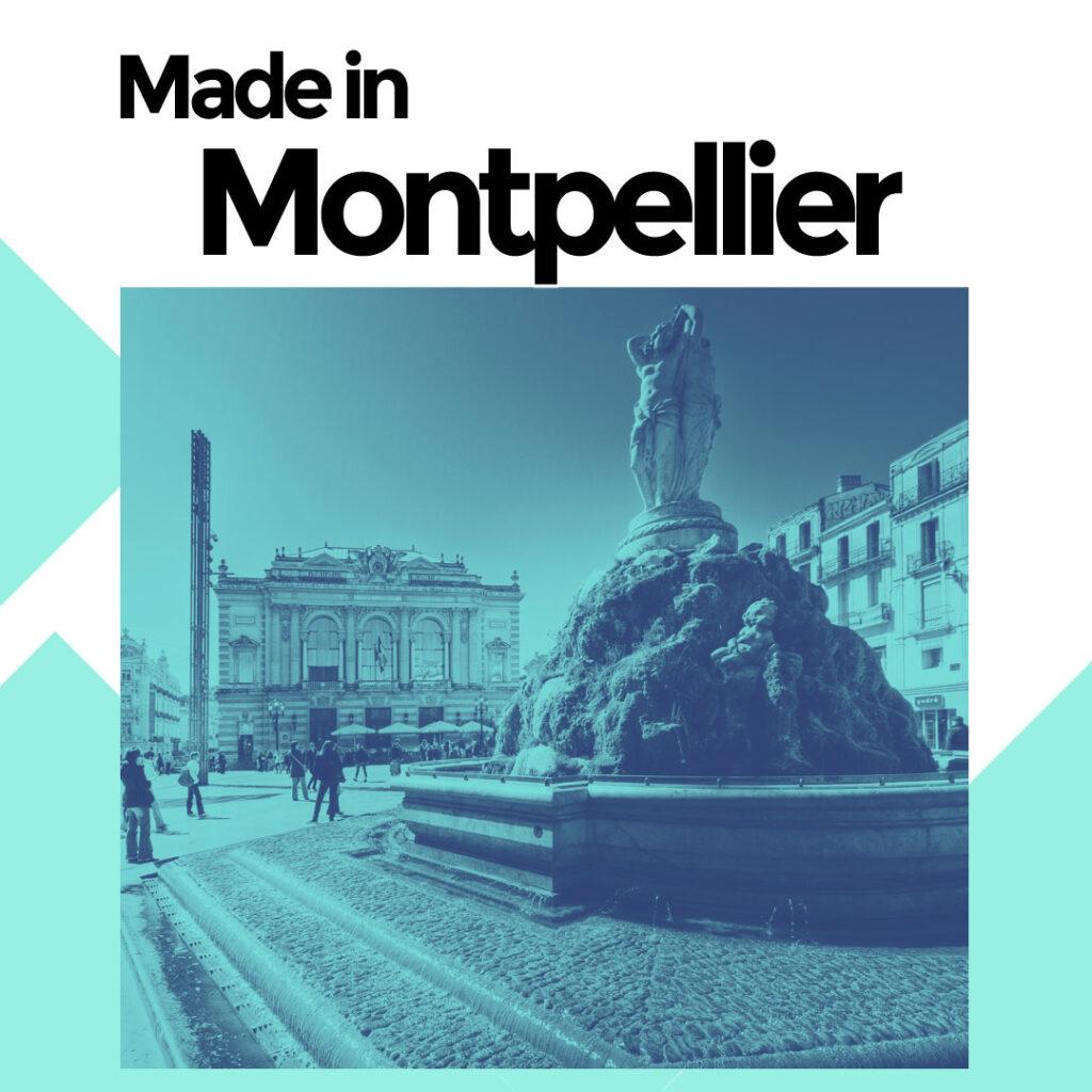 Spotify fête la musique Made in Montpellier 14 - MontpelYeah Magazine