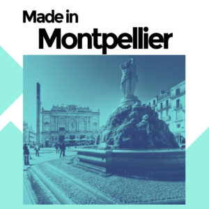 Spotify fête la musique Made in Montpellier 21 - MontpelYeah Magazine