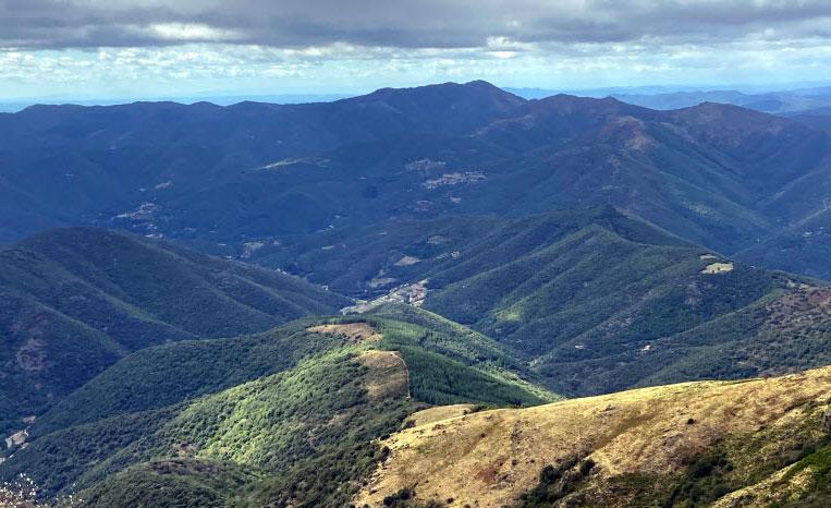 20 coins de nature autour de montpellier : pique nique et rivière 26 - MontpelYeah Magazine