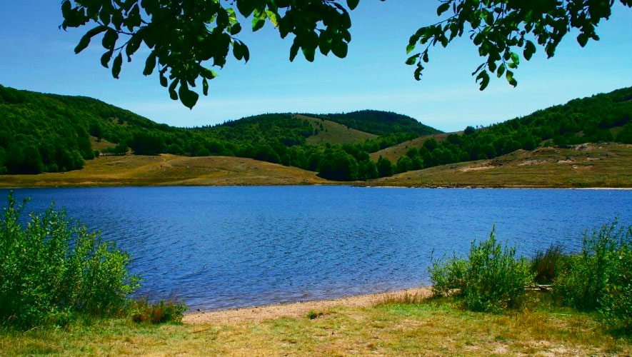 20 coins de nature autour de montpellier : pique nique et rivière 32 - MontpelYeah Magazine