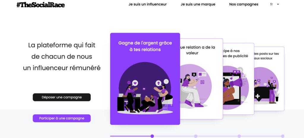 Et si vous deveniez influenceur à Montpellier ? 10 - MontpelYeah Magazine