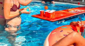 Et l'on inventa la Pool Party mobile dans l'Hérault ! 3 - MontpelYeah Magazine