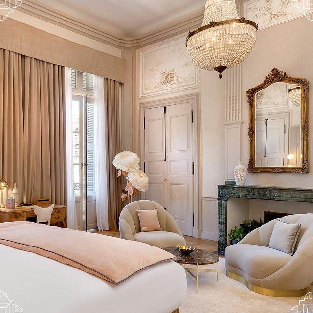 Hôtel Richer de Belleval : le Nouvel écrin des frères Pourcel 1 - MontpelYeah Magazine